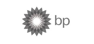 logo-client-bp.png