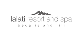 logo-clients-lalati-resort.png
