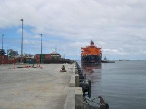 contract kings wharf-2
