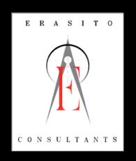 Erasito Consultants Limited
